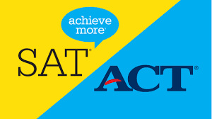 The SAT/ACT is a Scam – THE TALON